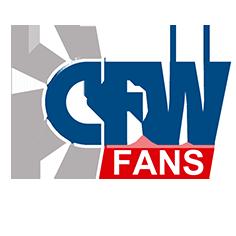 CFW Fans