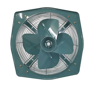 Industrial Fan Manufacturer South Africa Cfw Fans